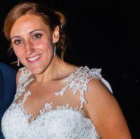 Beatriz Díez Román