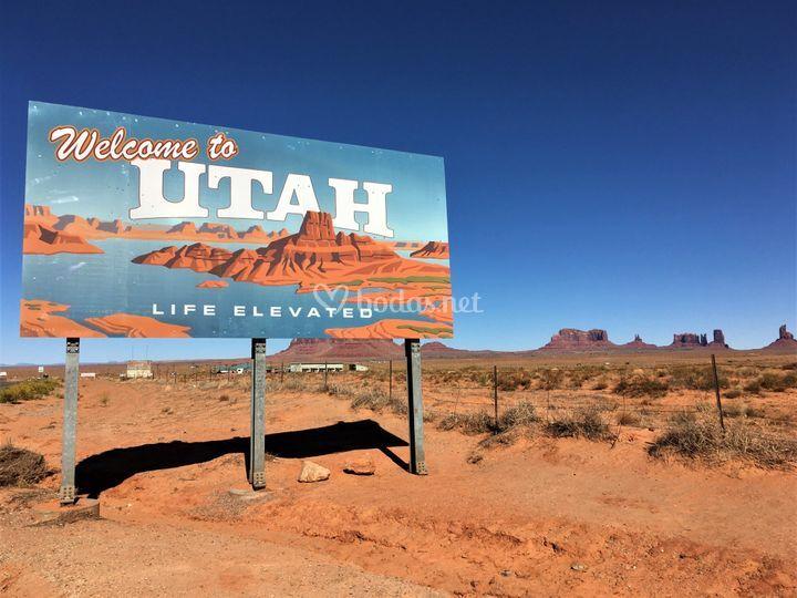 Utah EEUU