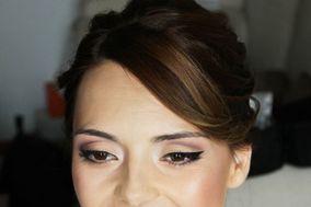 CeliaG Make Up