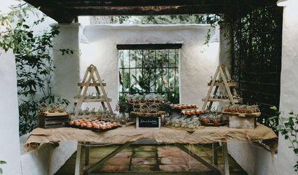 Fiestasol Catering