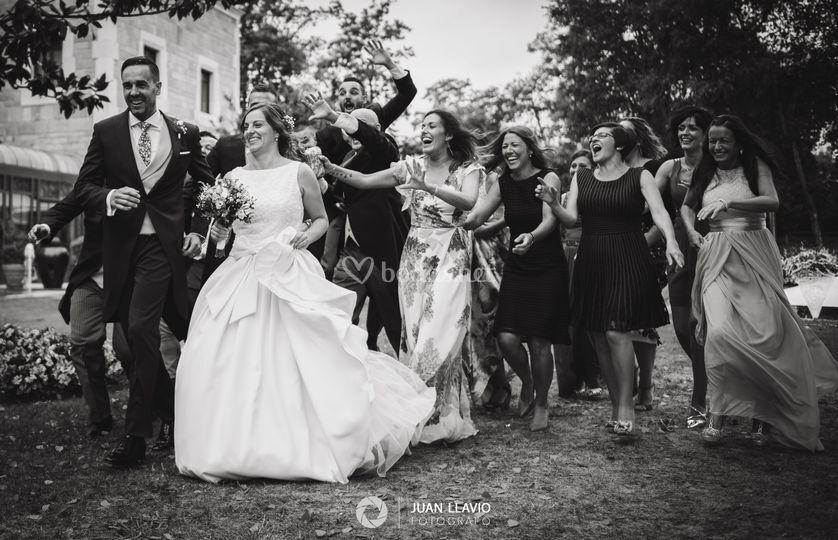 Fot grafo de bodas gij n de juan llavio foto 42 - Fotografos gijon ...