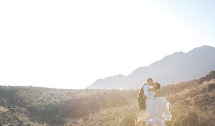 El Paso Weddings 1