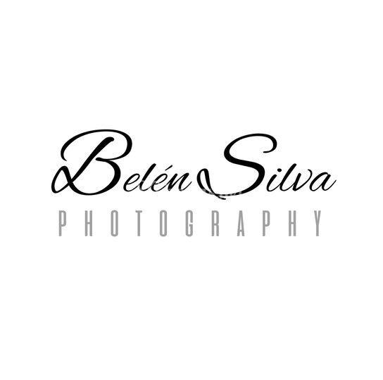 Belen Silva ©