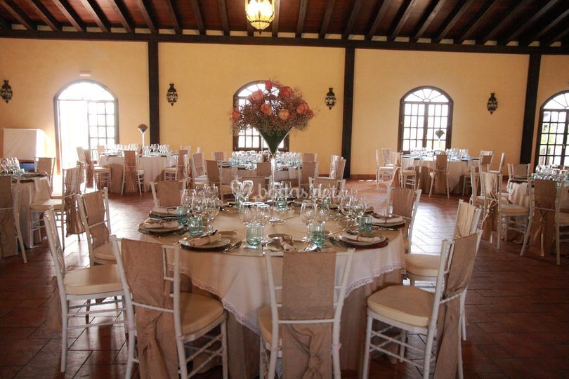 MG Planners Events & Weddings