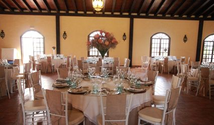 MG Planners Events & Weddings 1