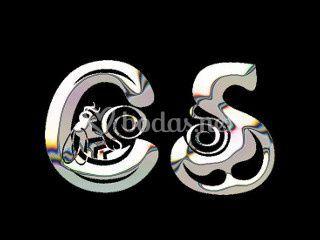 Coven Soul logotipo