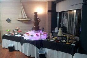 Eventos con chocolate