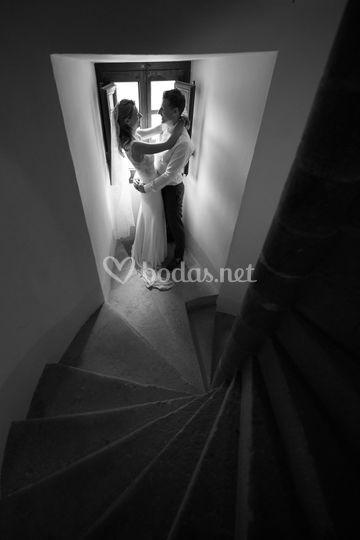Fotógrafo: Andriy Bilous