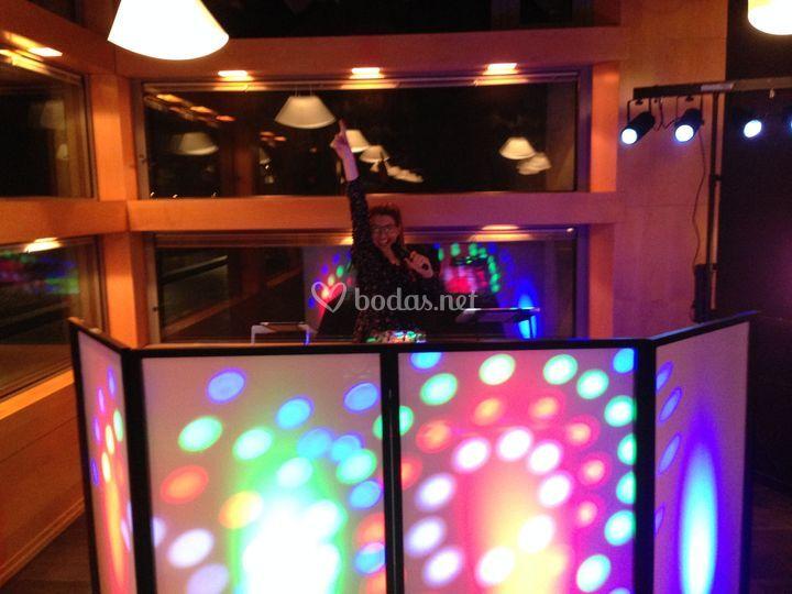 Studio 99 - Restaurante abeletxe ...