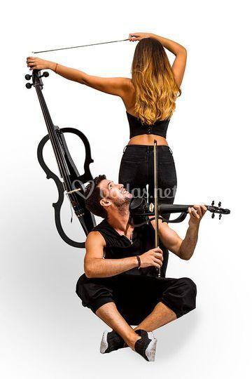 Strings Bit