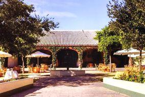 Cerro Obregón