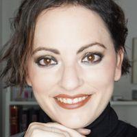 Nina Prat Ruiz