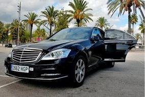 Spain Luxury Cars