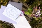 Invitación Elegance con sobres