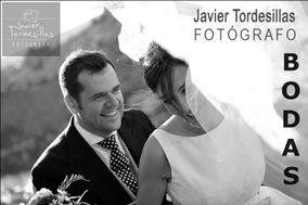 Javier Tordesillas- Fotógrafo