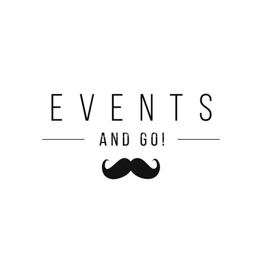Events and Go!