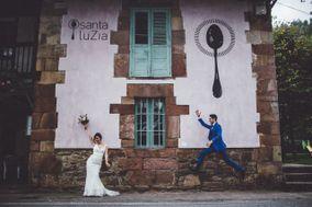 Restaurante Santa Luzía