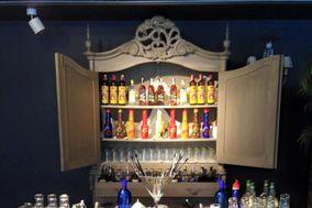 Vaová Gin Bar