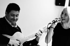 Marlai Acoustic
