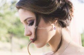 Jolie Peinados