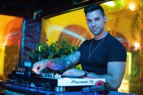Ale Castro DJ