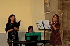 Ítaca Ensemble