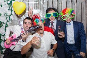 Foto Events - Fotomatón