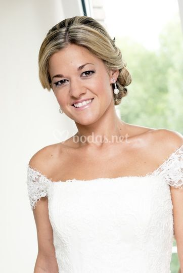 Elegante Andrea