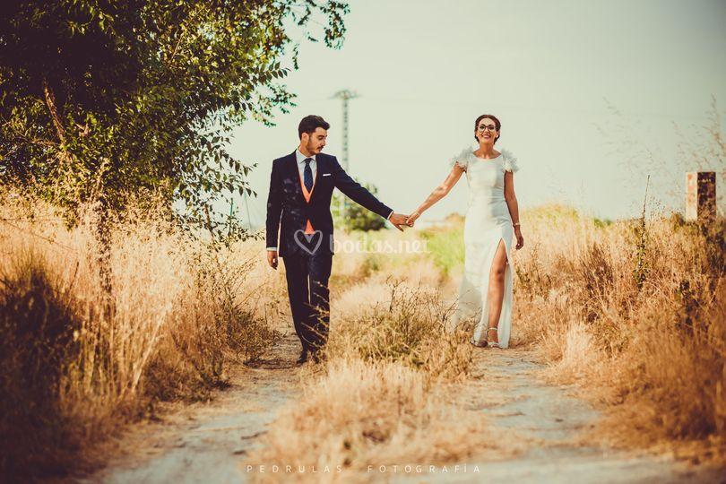 Eva&Manuel