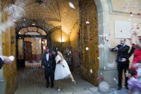Wedding Studio Group