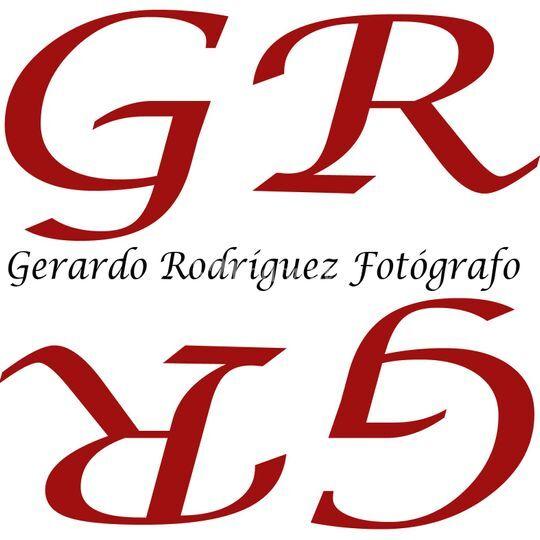 Estudio Gerardo