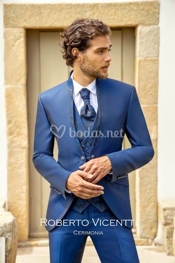 Bicoca moda home