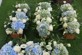 Floristería El Bouquet