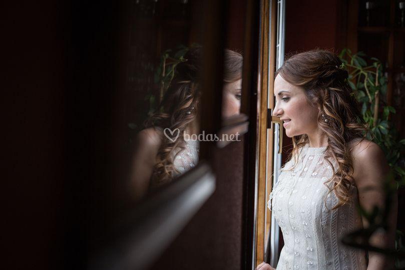 opiniones erótico experiencia de novia en Logroño
