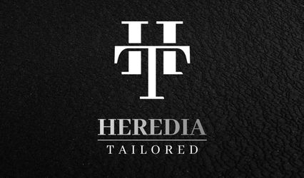 Heredia Tailored