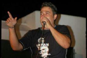 Showman Guti
