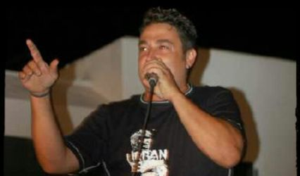 Showman Guti 1