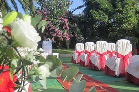 Ceremonium Civil - Oficiante de ceremonias