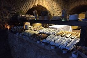 Catering Federico Floreal