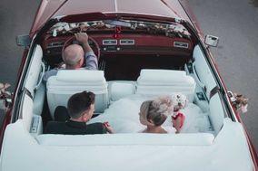 Nuestra boda ideal