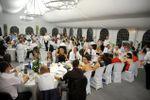 Espacio para bodas y eventos