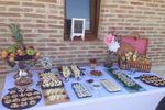 Celebraciones Sofía