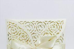 Meiga's Design