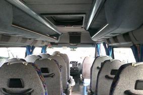 Jobalbus