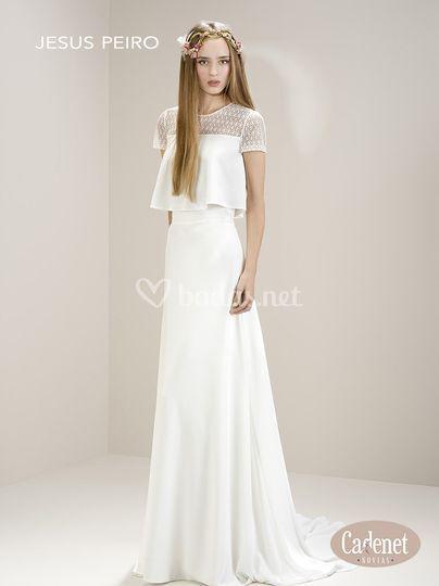 vestidos de novia en salamanca baratos – mini vestidos
