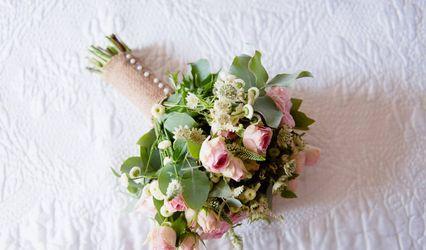 Original Flor 1