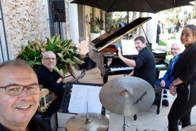 Fun Jazz Project