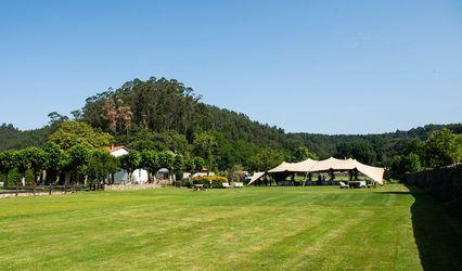 Villa Abarca