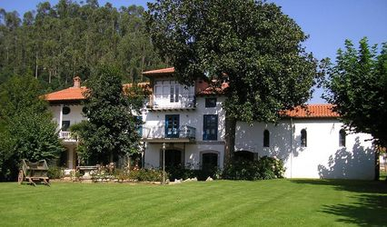 Villa Abarca 1