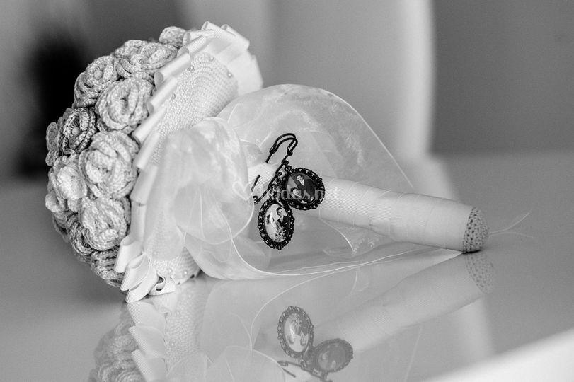 El rincón de las bodas